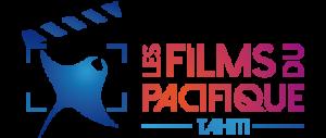 LES FILMS DU PACIFIQUE – TAHITI